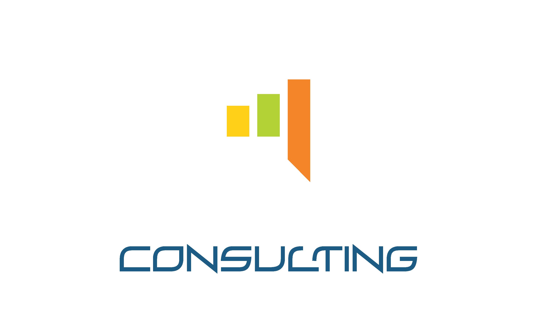 Evans Computer